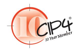 CIP4 Member