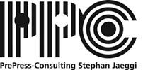 PrePress-Consulting