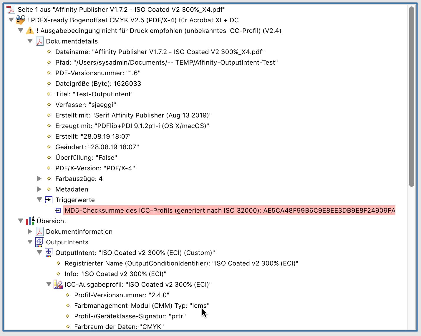 AffinityPublisher_ISOCoatedV2-300_Prefli