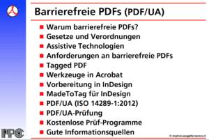 BarrierefreiePDFs