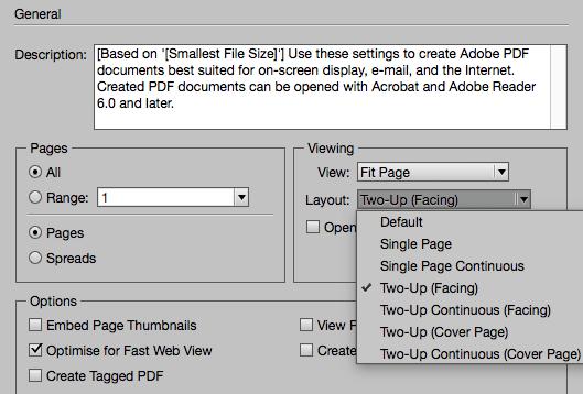 InDesign-CC2105-Export-Eng
