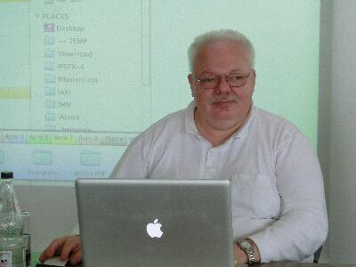 Jaeggi-Seminar2012_sRGB_LR