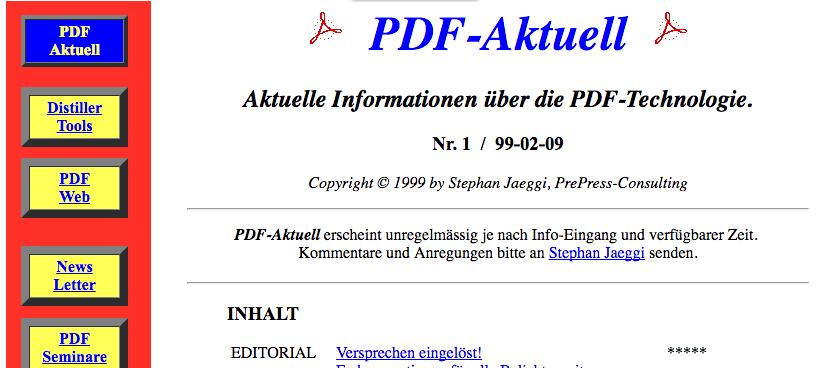 PDF-AKTUELL-Nr1