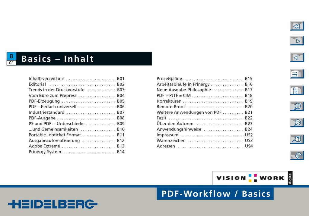 pdf-workflow-basics