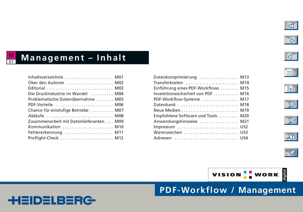 pdf-workflow-management