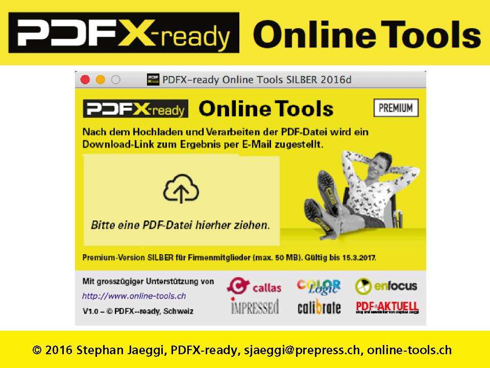 pdfx-ready-online-tools_spd-bern