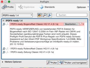 PDFX-ready-PreflightV1.4