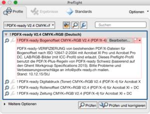 PDFX-ready-PreflightV2.4