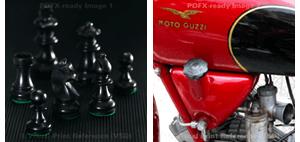 PDFX-ready_Images_2016