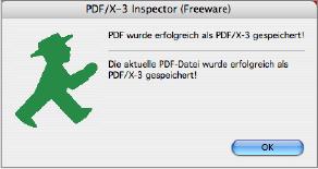 PDFX3-Inspektor_Erfolg
