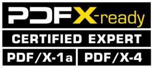 PDFX-ready Expert