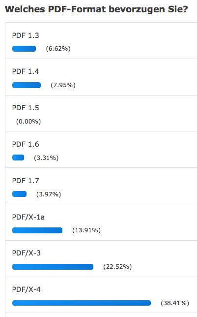PreferredPDF-Format_D