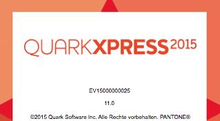 QXP2015-Splash