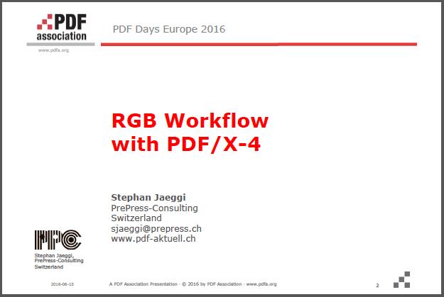RGB-Workflow1