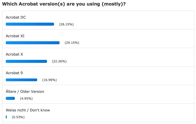 Survey_Acrobat-Version_190516