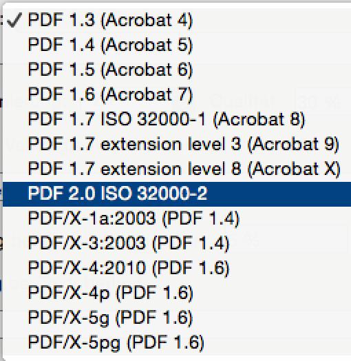 VivaDesigner9_PDF-Export